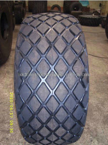 Agriculture Tyre R1 Pattern F2 Pattern R3 Pattern 12.4-32/23.1-26/16.9-24/ Taishan Brand pictures & photos