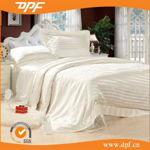 100% Egyptian Cotton Luxury Home Bed Sets (DPF060582) pictures & photos