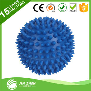 9cm Spiky Ball Trigger Points Spikey Massage Balls Physio Therapy