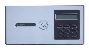 Safe Lock/Digital Lock (SJ8186A) pictures & photos