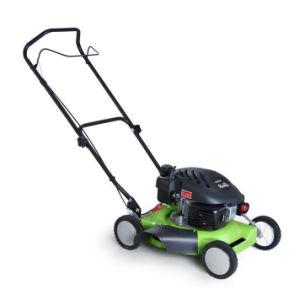 Lawn Mower (ATJ-LM8653)