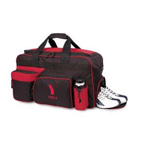 Shoe Bag Sport Bag Travel Bag Duffel Bag