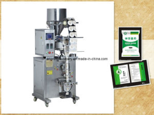 Sugar Packing Machine in 5g 10g Weight (AH-KL series) pictures & photos