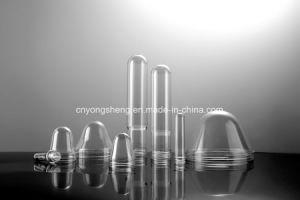 High Quality Pet Preform Mould (YS830) pictures & photos