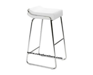 for Use Otto Stool (BAR-006) pictures & photos