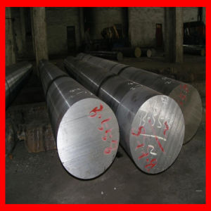 Polished Ss 304 / 1.4301 Stainless Steel Round Bar pictures & photos
