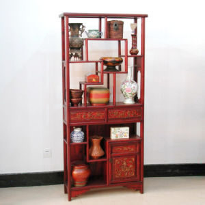 Wholesale Beautiful Antique Chinese Cabinet Furniture pictures & photos