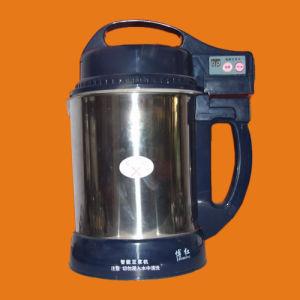Soya-Bean Milk Maker (GO-8803)