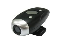 Action Sport Camera (AVR005)