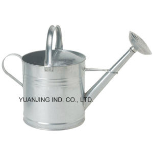 Unique Watering Cans/Jug/Bucket Used for Indoor/Outdoor pictures & photos