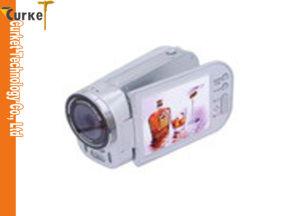 Digital Camera (DDV-003)