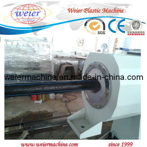 HDPE PP Pipe Making Machine Supply pictures & photos