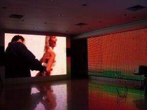 PH3mm LED Screen