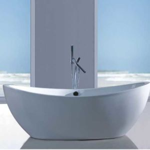 Bathtub (JE-3054)