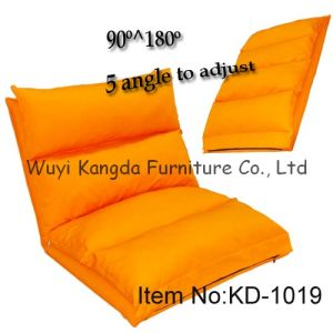 Leisure Sofa (KD-1019)