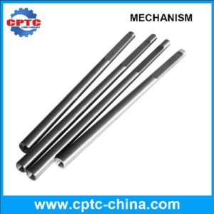 High Quality Rack and Pinion, CNC Router Small Rack and Pinion Gears for Sale pictures & photos