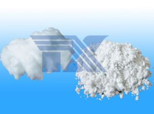 Ceramic Fiber Bulk for Sealing or as Raw Materials of Textiles pictures & photos