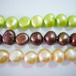 Freshwater Pearl Bead (SB-2005)