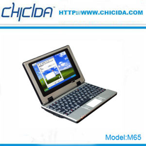 "7"" with Bluetooth WiFi UMPC / Notebook / Mini Notebook"