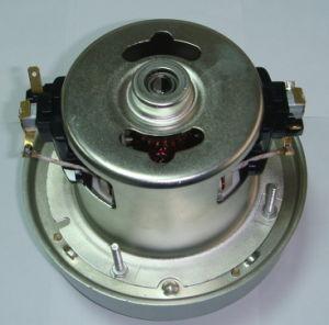 China Dc Vacuum Cleaner Motor China Vacuum Cleaner Motor