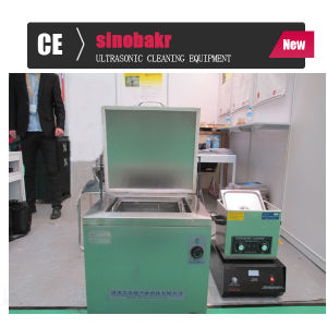Spare Parts Ultrasonic Cleaner Price Bakr pictures & photos