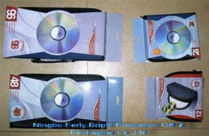 CD Bag