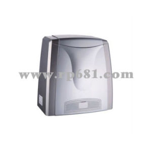 (FCC) Hand Dryer (R1002A)