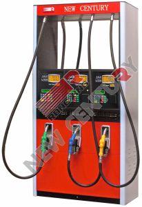 Fuel/ Oil/ Gasoline Dispenser (RXJ-6360/6363)