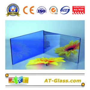 4mm 5mm 6mm 8mm 10mm Reflective Glass Used for Window Glass Furniture Glass Building Glass pictures & photos