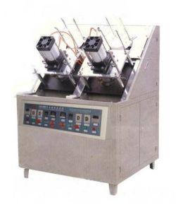 Automatic Paper Plate Punching Machine (ZDJ)