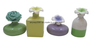Reed Diffuser (DC-5)