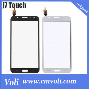 Mobile Digitizer for Samsung J7 Touch Screen pictures & photos