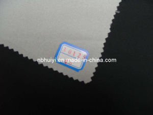 Woven Interlining (HY-IL3012)