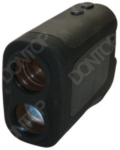 800m Laser Digital Range Finder for Hunting (LR080A) pictures & photos