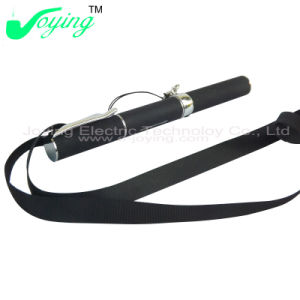 E Cig Lanyard Ring Special for EGO Battery EGO Ecigarettes (JA001)