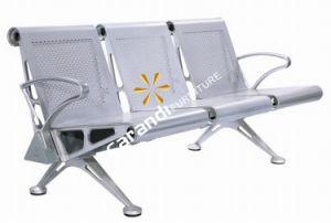 3 Seat Modern Furniture Airport Chair (Rd 908)
