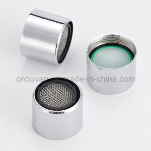 Faucet Aerator (OH-A-8028) pictures & photos