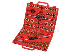 Tool Set (PT45-2)