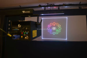 Hot Selling High Quality Professional Pure Diode RGB Laser Light pictures & photos