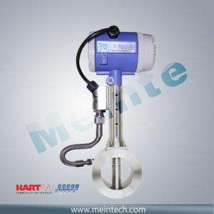 Intelligent Vortex Flow Meter -40 (HMT. VFM) pictures & photos