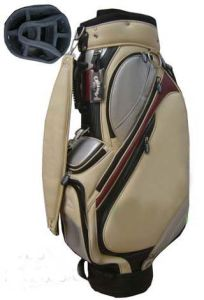 Golf Cart Bag (HW-BC606)