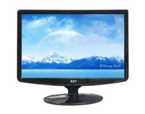 LCD Monitor (LP198W)