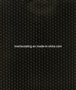 Water Transfer Printing Films for Helmet (cy-23)