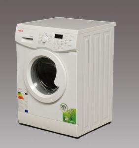 8kg Front Loading Washing Machine