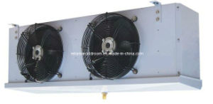 Evaporator for Large Cold Room pictures & photos