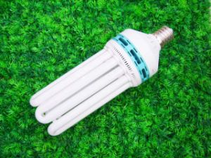 6U 150W Energy Saving Lamp