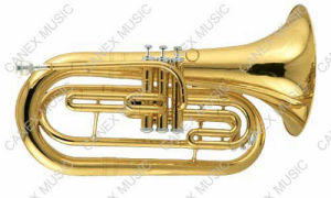 Marching Horns,Marching Baritone (CMB-100L) pictures & photos