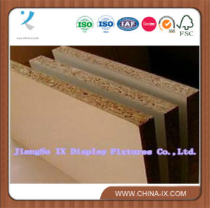 High Quality Film Faced Plywood pictures & photos
