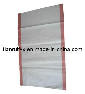 100% New Material 25kg PP Sugar Bag (KR179) pictures & photos