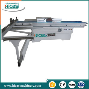 Classical MDF Board Sliding Table Saw for Door pictures & photos